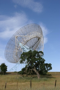 496_The_Dish_hill_